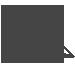 WDL – Kirche mit Vision Logo