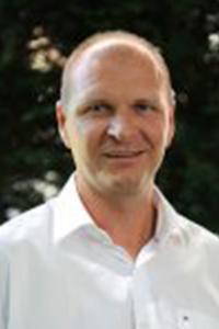 Paul Kebernik